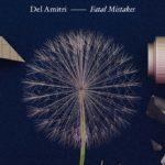 Del Amitri - Fatal Mistakes