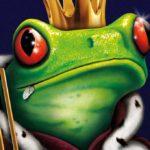 Die Prinzen - Krone der Schöpfung