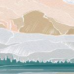Emma Longard - Quieter Pt. 1 EP