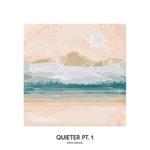 Emma Longard - Quieter Pt. 1