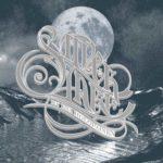SILVER LAKE by Esa Holopainen - SILVER LAKE by Esa Holopainen