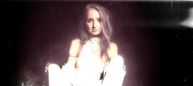 Etaoin – Bedroom Walls EP