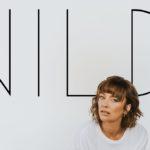 JJ Wilde - Wilde EP