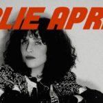 Karlie Apriori - Seelenpassagier EP