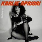 Karlie Apriori - Seelenpassagier