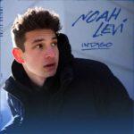 Noah Levi - Indigo