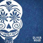Oliver Wood - Always Smilin'