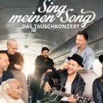Sing meinen Song - Das Tauschkonzert Vol. 8