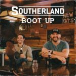 Southerland - Boot Up
