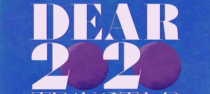 TriXstar – Dear 2020 EP