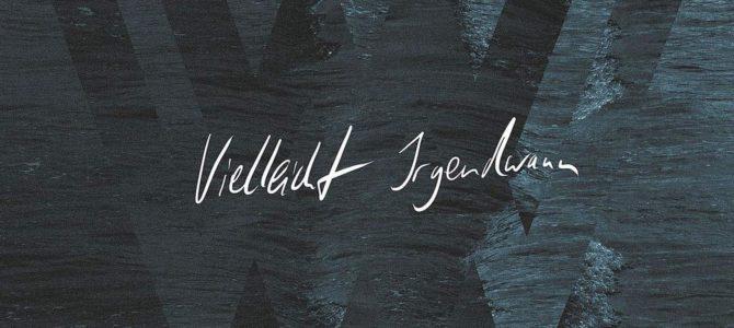 Wincent Weiss – Vielleicht Irgendwann
