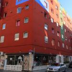 1st Creatif Hotel Elephant Munich