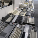 HomeComputerMuseum Helmond (Netherlands)