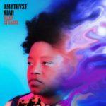 Amythyst Kiah - Wary + Strange