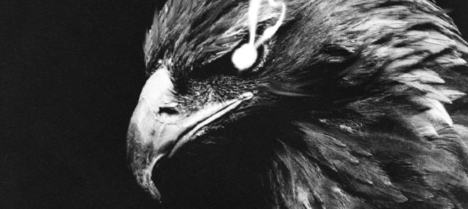 Buckcherry – Hellbound