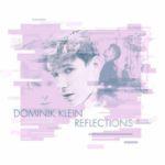 Dominik Klein - Reflections