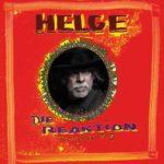 Helge Schneider - Die Reaktion - The Last Jazz Vol. II