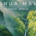 """Jim """"Kimo"""" West - Ka Honua Maluhia (Peaceful World)"""