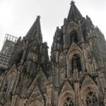 Cologne - My Ten Favorite Songs About My Home Town