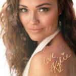 Kylie Morgan - Love, Kylie