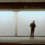 Paul Weber - Alles im Arsch EP
