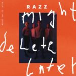 Razz - Might Delete Later
