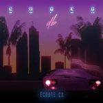 Super db - Ecoute Ca