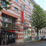 IntercityHotel Nuremberg