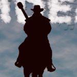 Brent Moyer - Song Rider
