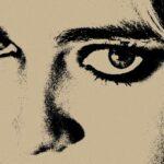 Charli Adams - Bullseye