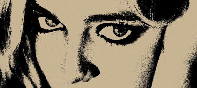 Charli Adams – Bullseye