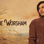 Charlie Worsham - Sugarcane EP