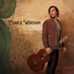 Charlie Worsham - Sugarcane