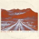 Lauren Jenkins - Miles On Me Part 1