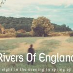 Rivers Of England - Eight In The Evening In Spring EP