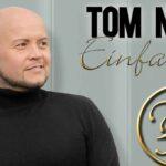 Tom Niklas - Einfach Ich