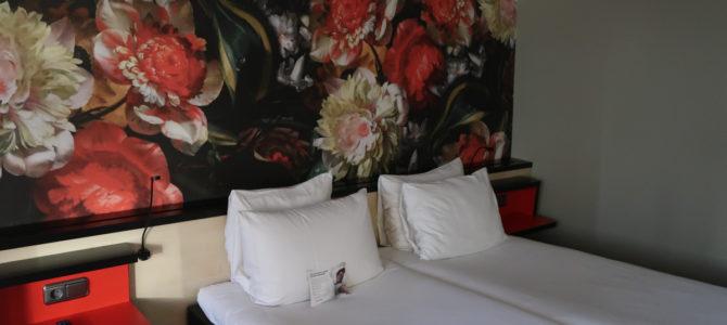 Babylon Hotel The Hague (Den Haag)