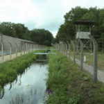 National Monument Camp Vught