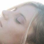 Emily Rose - Wings EP