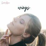 Emily Rose - Wings