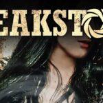 Freakstorm - Storm Inside My Heart