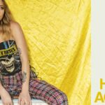 Kalie Shorr - I Got Here By Accident EP