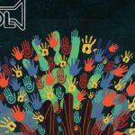 Kool & The Gang - Perfect Union