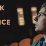LUKE - Break The Silence EP