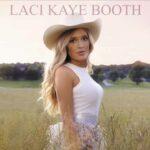 Laci Kaye Booth - Laci Kaye Booth