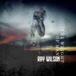 Ray Wilson - The Weight Of Man