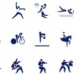 Tokyo 2020 - My Thoughts By Sports (... and some more)