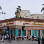Ripley's Believe It Or Not Hollywood