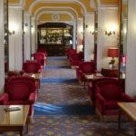 Hotel Massimo D'Azeglio (Rome)