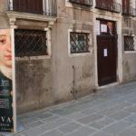Casanova Museum Venice
